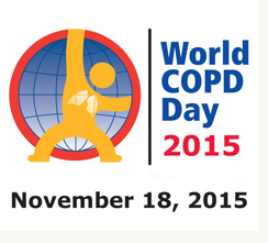 World COPD Day 2015.jpg