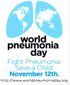 World Pneumonia Day 2011.jpg