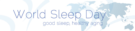 World Sleep Day 2013.jpg
