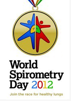 World Spirometry Day 2012.jpg