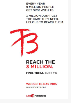 WorldTbcDay2015.jpg