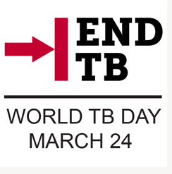 WorldTbcDay2016.jpg