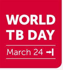 WorldTbcDay2017.jpg