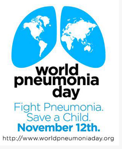 2012WorldPneumoniaDay.jpg