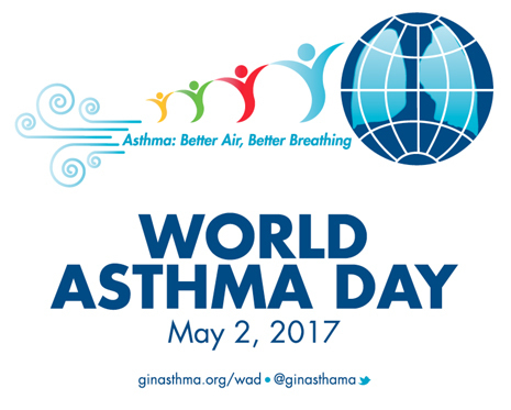 World Asthma Day 2017.jpg