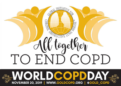 World COPD Day 2019.jpg