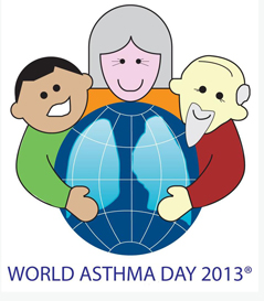WorldAsthmaDay2013.jpg
