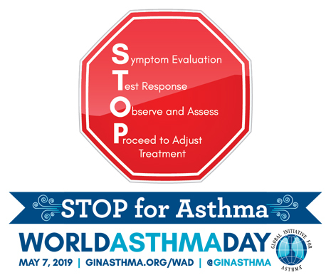 WorldAsthmaDay2019.jpg