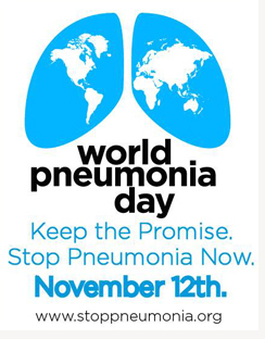 WorldPneumoniaDay2016.jpg